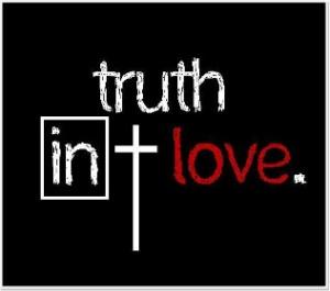 truth_in_love[1]