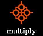 multiply_square_black1[1]