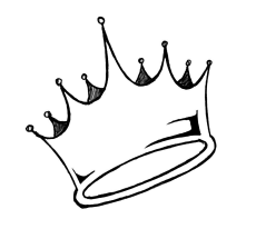 crown-of-life